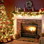 Design-and-Decorating-Ideas-for-the-Home-Christmas-Holiday6-670x4461