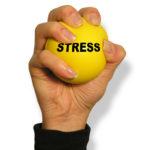 stress_power