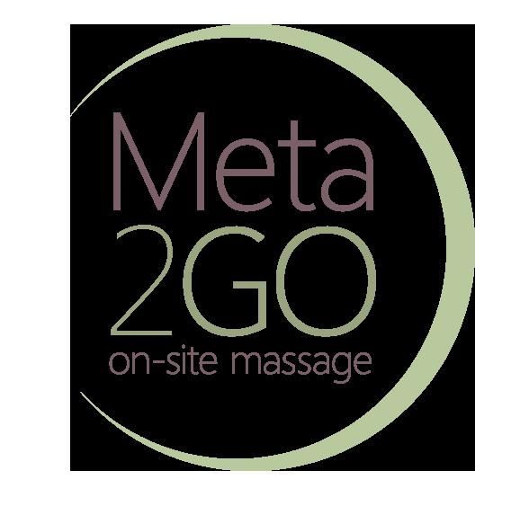 Meta2Go