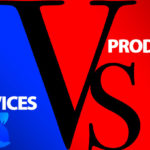 services-vs-products 2